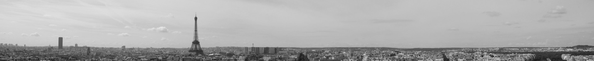 Panorama_of_Paris_from_top_of_Arc_de_Triomphe